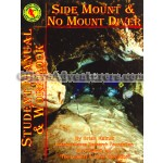 IANTD Sidemount / No Mount Cave Diver Student Manual