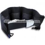 ScubaMax Weight Belts