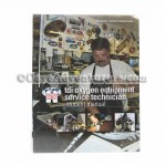TDI Equipment Service Technician Manual