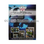 TDI Advanced Gas Blending Manual