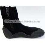 Pinnacle Venturer boots