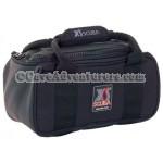 XS Scuba Weight Bag