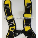 OxyCheq Chorma Series Deluxe Adjustable Harnesses