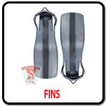 Dive Fins