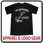 Apparel & Logo Gear