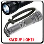 Backup Lights