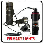 Primary Lights