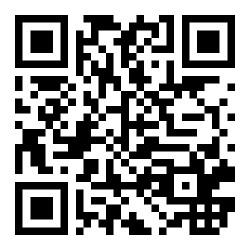 Cave Adventurers QR Code