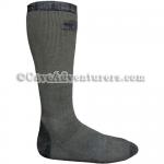 Pinnacle Expedition Socks