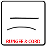Bungee and Cord