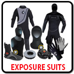 Exposure Protection
