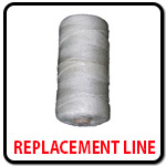 Replacement Line