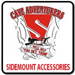 Sidemount Accessories