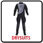 drysuits
