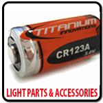 Light Accessories